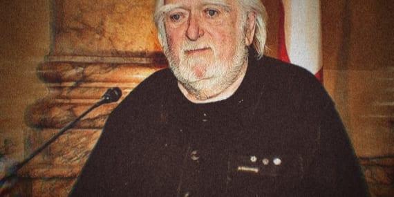 Jacques Languirand